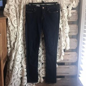 GAP denim 😍 EUC!!!!